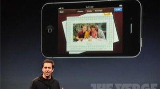 Cards: Grußkarten direkt vom iPhone, iPod touch und iPad verschicken