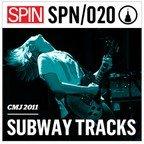 Neue Musik aus New York: 40 MP3s zum CMJ-Festival gratis (von Zola Jesus, EMA, Datarock...) [Free-MP3]