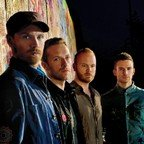 "Coldplay: ""We Found Love"" (Rihanna-Cover) [Stream]"