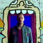 Coldplay feat. Rihanna: Princess Of China jetzt online hören [Stream]