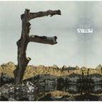 """Feist: """"Pine Moon"""" kostenlos downloaden vom neuen Album """"Metals"""""""
