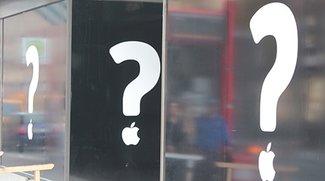 Neue GRAVIS-Filiale in Hamburg: iPhone 4S zu gewinnen