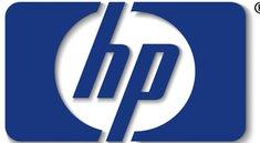 Hewlett-Packard: Pläne für PC-Branchen-Abspaltung sind vom Tisch