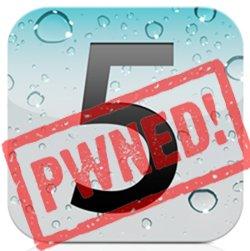 iOS 5 Jailbreak mit redsn0w 0.9.9b4 und sn0wbreeze 2.8b8