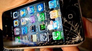 Die ultimative Kaufberatung: iPhone 4S oder 4 oder 3GS?