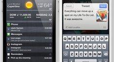 "iPhone 4S-Tests: Apple-Smartphone ist ""verdammt cool."""