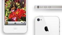 Keynote-Zusammenfassung: iPhone 4S, Siri, iPods und kein iPhone 5