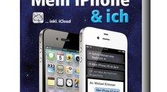 Erste Bücher zu iOS 5 und iPhone 4S