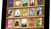 iBooks: Update verbessert Stabilität und Leistung