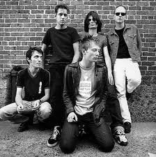 "Radiohead covern Portishead: ""The Rip"" kostenlos downloaden + Livevideo [Free-MP3]"