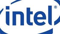 Intel: Kauft Ultrabooks, keine Tablets