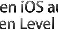 iOS 5 und OS X 10.7.2 veröffentlicht - Direkte Downloadlinks