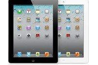 iPad 2 generalüberholt jetzt ab 319 Euro im Apple Store