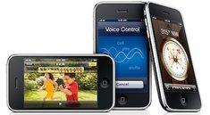 """iPhone 3GS: Nachfrage in den USA immer noch """"riesig"""""""