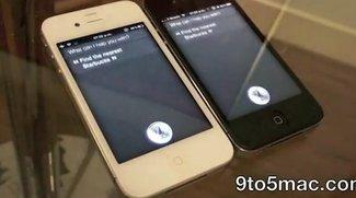 Spire: Jailbreak-App bringt Siri-Funktionalität auf jedes iOS-5-Gerät
