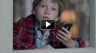 iPhone 4S: Neue Werbespots zeigen iCloud, die neue Kamera und Siri