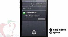 """Siri-Mitgründer: """"Assistant""""-Präsentation ist """"weltbewegendes Ereignis"""""""