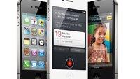 Siri: HAL 9000 für die Hosentasche - Shit That Siri Says
