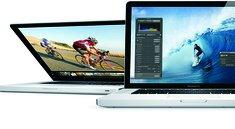MacBook Pro mit 2.8GHz Core i7 Prozessor noch in 2010