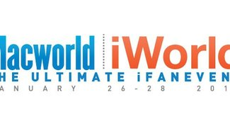 "Macworld: Umbenennung in ""Macworld iWorld"""