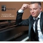 "Menowin: ""Waiting for Christmas""-Trailer, neuer Song, ab 18.11. im Handel [Video, News]"