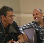 "Metallica + Lou Reed: ""Lulu""-Album jetzt komplett online hören [Stream]"