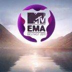 MTV Awards 2011: Die nominierten Videos im Überblick [Video]