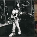 "Arcade Fire &amp&#x3B; Neil Young: ""Helpless"" kostenlos downloaden [Free-MP3]"