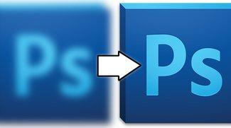 Adobe Photoshop: Bildschärfung sorgt für Begeisterung bei Sneak-Preview