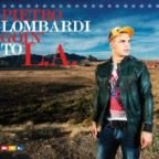 "Pietro Lombardi: ""Going to L.A."" anschauen, Album ""Pietro Style"" ab 2. Dezember [Video]"
