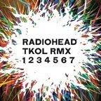 "Radiohead: TKOL RMX 1234567 im Album-Stream - Remix ""Codexahton"" kostenlos downloaden"