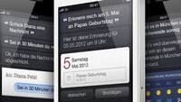 Siri fürs Apple TV: Eine Analystin träumt