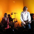 Sonic Youth am Ende? Kim Gordon und Thurston Moore trennen sich [News]
