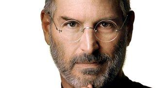 Trauer um Steve Jobs: Ehrentag, Steve Wozniak und weitere Andenken