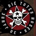 Die Toten Hosen spielen bei dir zuhause - jetzt bewerben! [News]