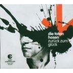 """Die Toten Hosen: """"Weißes Rauschen"""" (Unplugged) kostenlos legal downloaden"""