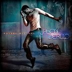"Jason Derulo: Neuer Clip zu ""Breathing"" vom Album ""Future History"" [Video]"