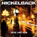 "Nickelback: Clip zur Single ""When We Stand Together"" + Stream des neuen Albums ""Here &amp&#x3B; Now"" [Video/Stream]"