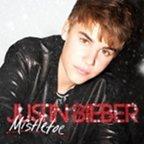 """Justin Bieber: Clip zur neuen Single """"Mistletoe"""", neues Album """"Under The Mistletoe"""" jetzt raus [Video]"""