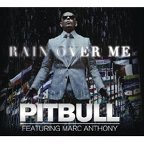 "Pitbull feat. Marc Anthony: Clip zur Single ""Rain Over Me"" [Video]"