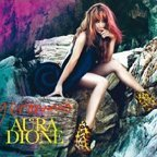"Aura Dione: ""Geronimo"" live + Videoportrait [Video]"