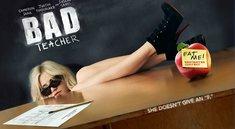 Bad Teacher 2: Gibt es einen Kinostart oder Trailer?