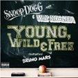 "Snoop Dogg & Wiz Khalifa: Clip zu ""Young, Wild & Free"" feat. Bruno Mars [Video]"