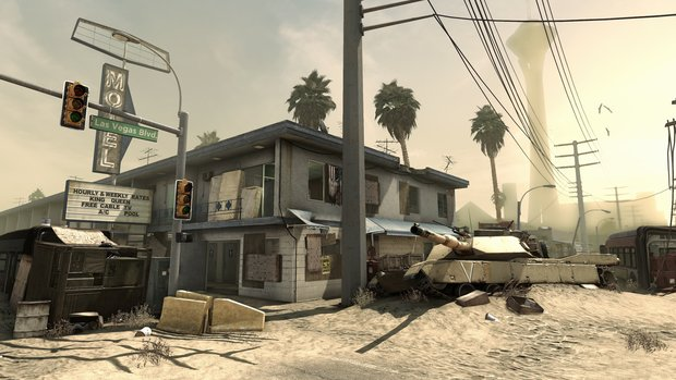 Call of Duty - Ghosts: Season Pass und DLCs im Trailer beleuchtet