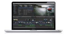 Final Cut Pro X 10.0.2 verfügbar