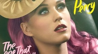 "Katy Perry: ""The One That Got Away (R3hab Remix)"" kostenlos downloaden [Free-MP3]"