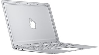 "15"" MacBook Air für das 1. Quartal 2012 anvisiert"
