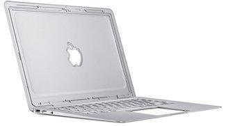 Weitere Hinweise auf ein dünneres MacBook Pro oder Air mit 15-Zoll-Bildschirm