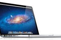 MacBook Pro 13 Zoll 2,4 GHz, 4 GB RAM für 949 Euro versandkostenfrei bei eBay