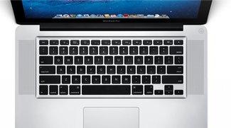 NVIDIA als neuer alter Grafikchip-Lieferant in kommenden Ivy-Bridge-Macs?
